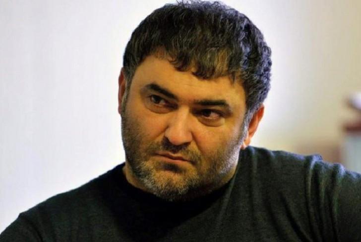 """""""Gedəcək yer axtaran azərbaycanlılar...""""-"""