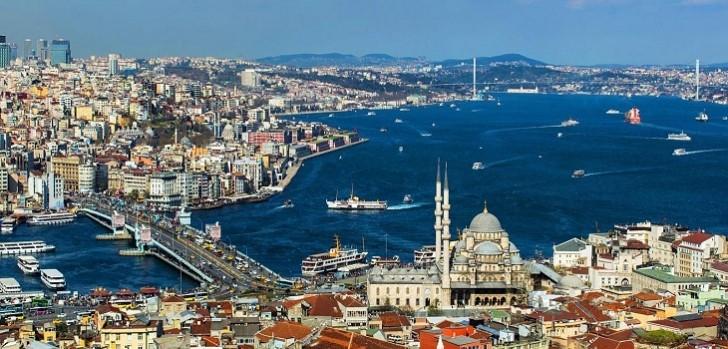 Çemponlar Liqasının final oyunu İstanbulda keçiriləcək