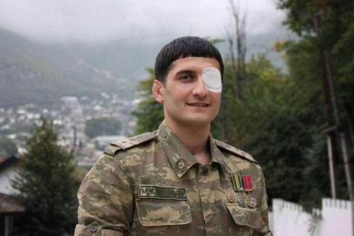 Milli Qəhrəman telekanalları ittiham etdi: