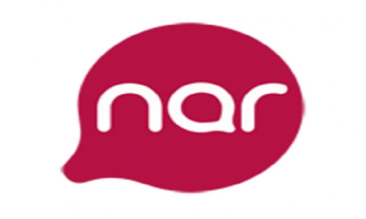 """""""Respublika günü""""ndə """"Nar""""-dan bayraq aksiyası"""