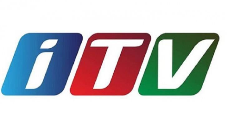 İTV-yə yeni baş direktor seçildi-