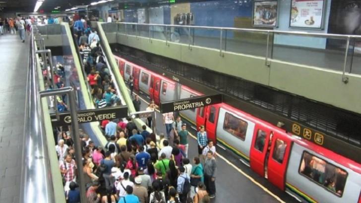 Amerikada metro pulsuz oldu