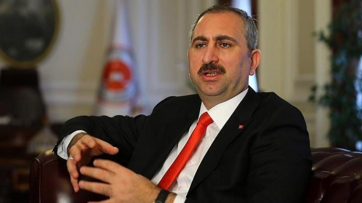 Türkiyə ABŞ-la Menbiç danışıqlarına başlayır