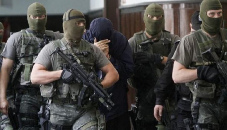 """""""Mossad"""" agentləri iranlı hərbi müşavirləri aradan götürdü"""