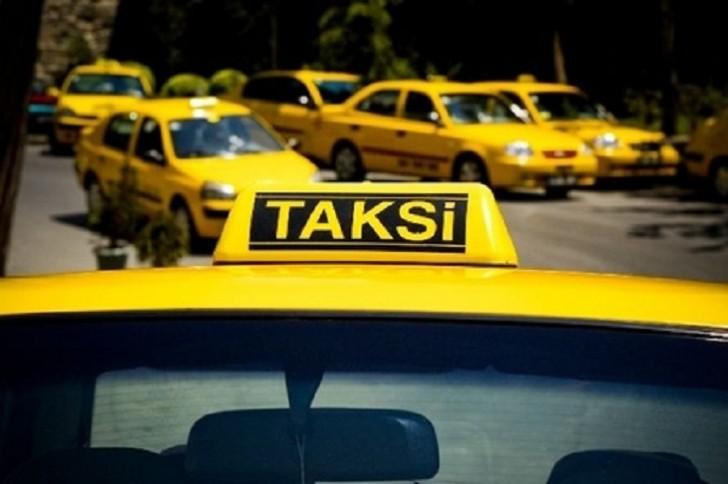 Bakıda taksi sürücüsünü qətlə yetirdilər