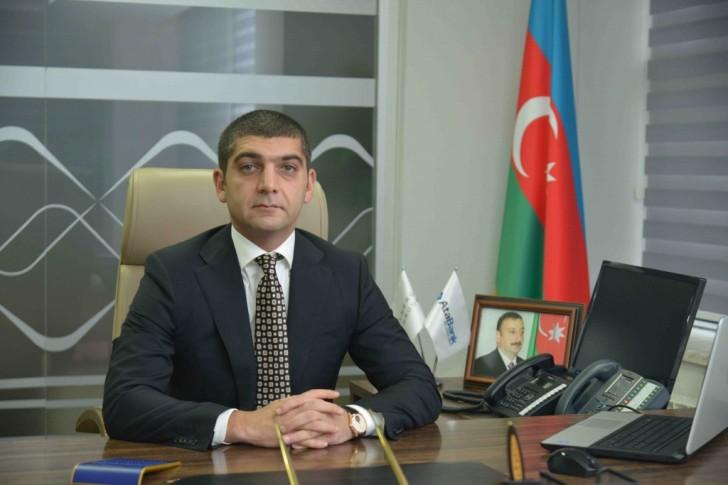 Fazil Məmmədovun təyyarəsi əlindən niyə alındı?-