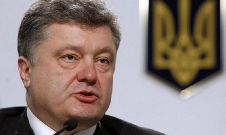 Ukraynada antikorrupsiya məhkəməsi yaradılır