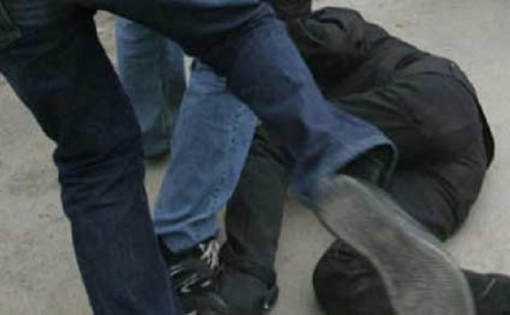 Ağstafada 63 yaşlı kişi 15 nəfər tərəfindən ölümcül döyülüb