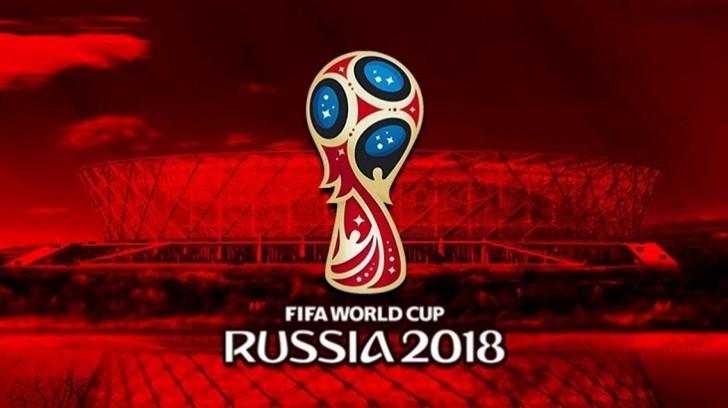 Futbol üzrə XXI dünya çempionatı start götürür