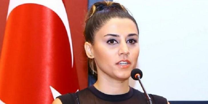 Azərbaycanlı jurnalisti öldürən sürücüyə hökm oxundu