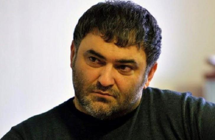 """""""Festival filmlərinin gizlinləri və sirləri…""""-"""