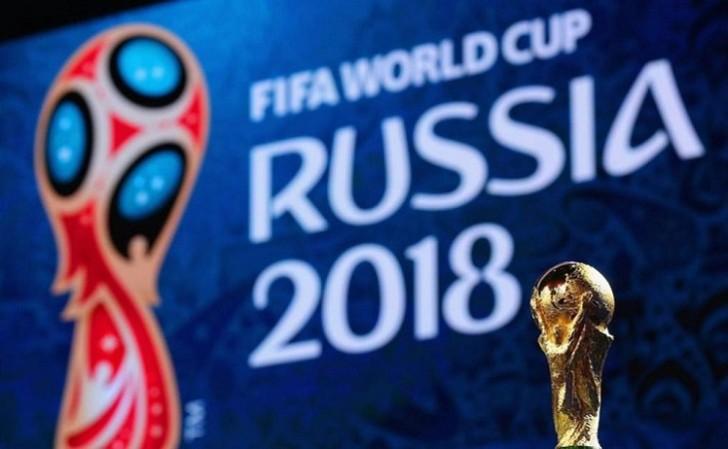 DÇ-2018: 1/8 final mərhələsinə start verilir