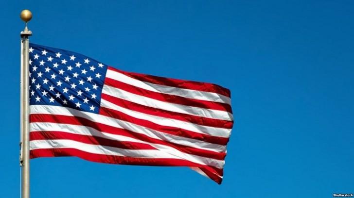 4 iyul və Amerikan demokratiyası