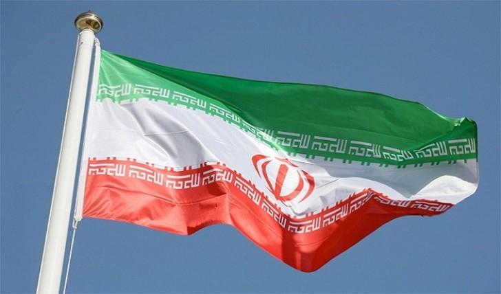İran: Bizə imkan verməsələr, neft satışına mane olacağıq