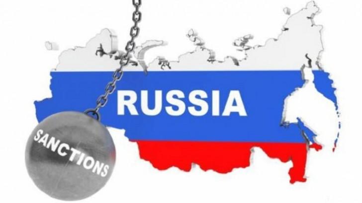 AB Rusiyaya qarşı sanksiyaların müddətini uzatdı