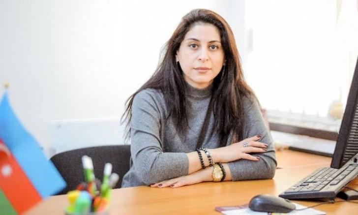 İran bizdə pərdəarxası hansısa plan hazırlayırmı?-