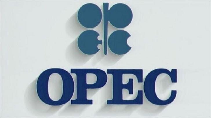 OPEK Azərbaycanda neft hasilatı ilə bağlı proqnozlarını artırdı