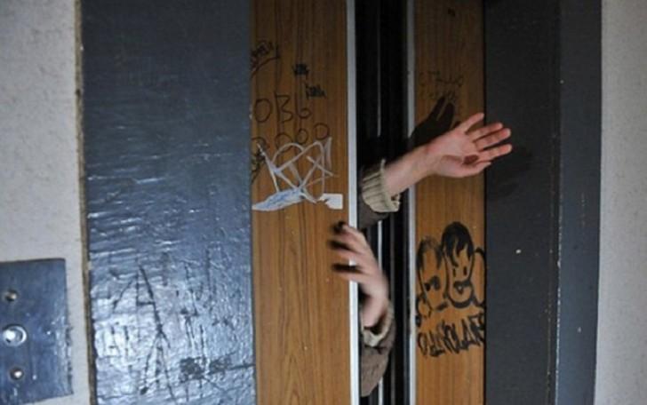Bakıdakı lift qəzası ilə əlaqədar cinayət işi açıldı
