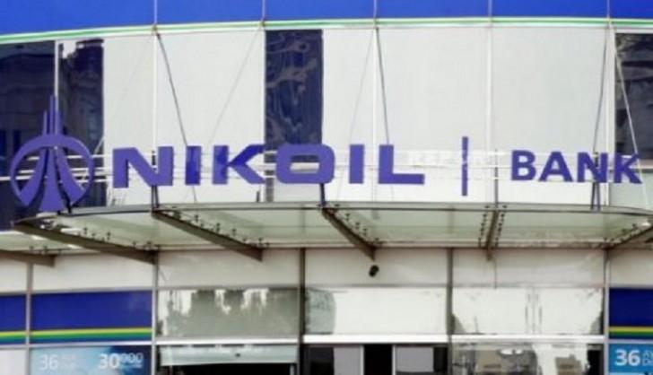 """""""Nikoyl Bank""""dan 45 milyon manat zərər"""