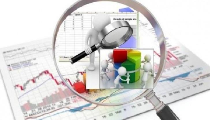 Strateji yol xəritələrinin monitorinq və qiymətləndirmə nəticələri açıqlandı