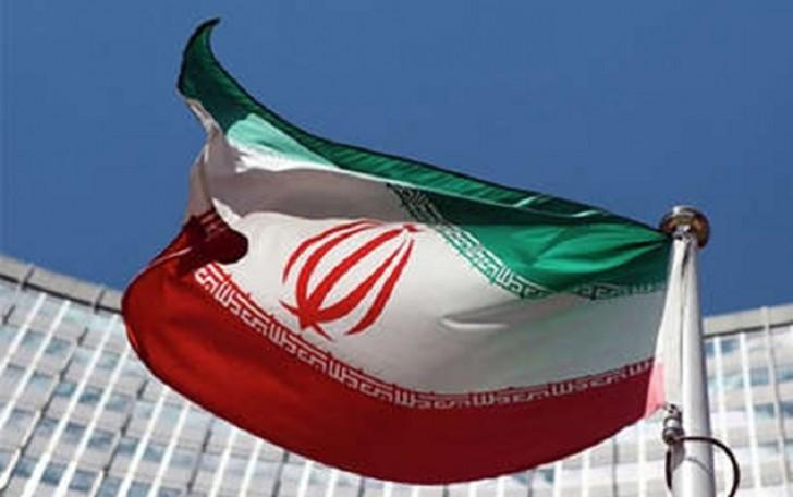 Yaponiya bankının İrana sanksiya tətbiq etməsi nəyi dəyişəcək?-