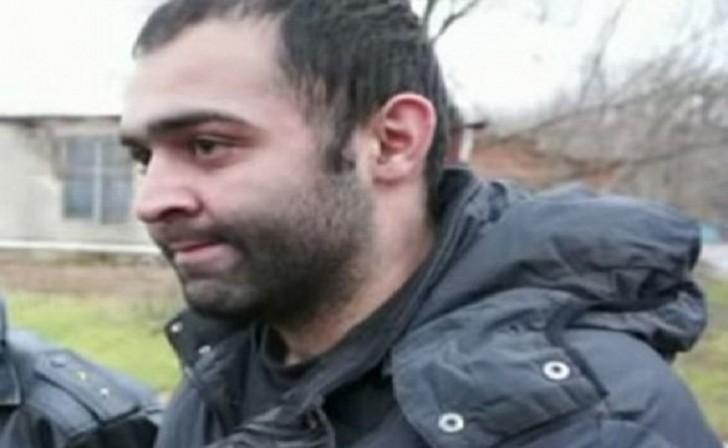 """Ömürlük məhbus Cəfər Mirzəyev """"pres-xatada"""" kriminal avtoriteti necə öldürdü..."""