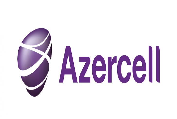 Azercell-in dəstəyilə Ecobox şirkətinin yeni ekoloji layihəsi başladı