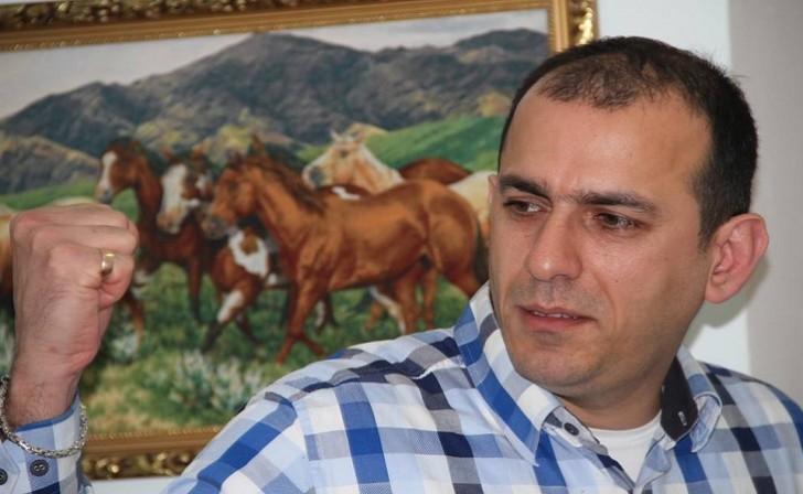 Tanınmış alim Qarabağdan olan iş adamlarına səsləndi: