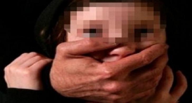 36 yaşlı usta işlədiyi evdə 6 yaşlı qızı zorladı-