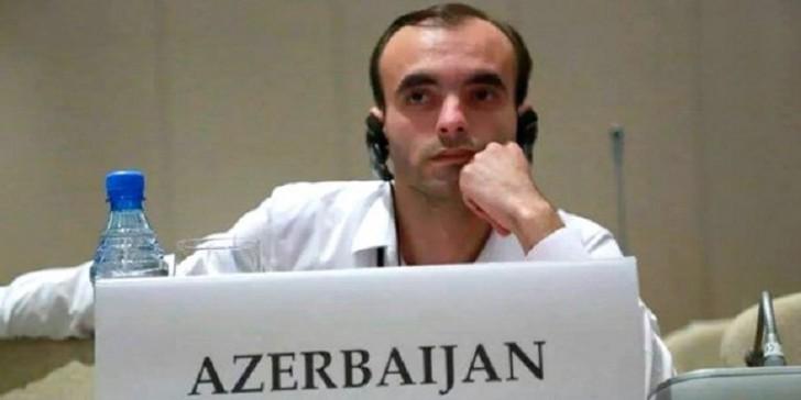 Bu gün jurnalist Rasim Əliyevin anım günüdür-