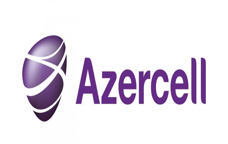 Abunəçilərinin 93%-i Azercell-in Müştəri Xidmətlərinin işini yüksək qiymətləndirib