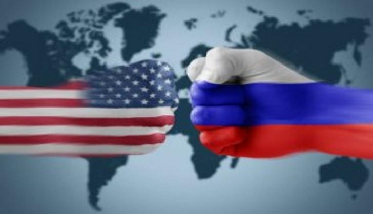 Rusiya ABŞ-a qarşı cavab sanksiyaları hazırlayır