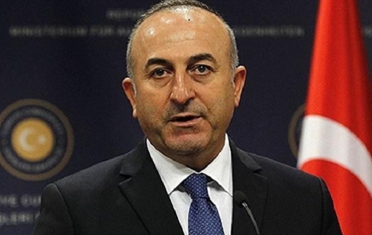 """""""Ankara Vaşinqtonla danışıqlara hazırdır, amma...""""-"""