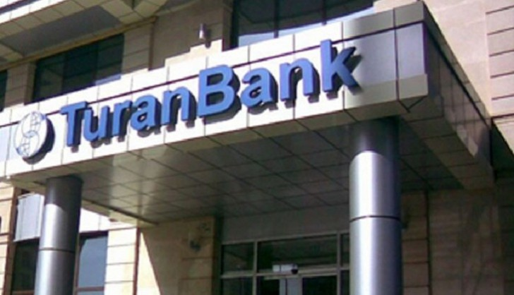 """""""Turan Bank"""" Qarabağı erməni dilində təqdim edir-"""
