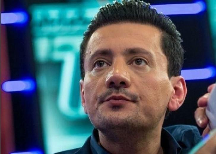 Sərxan Kərəmoğlu Lider TV-dən qovuldu