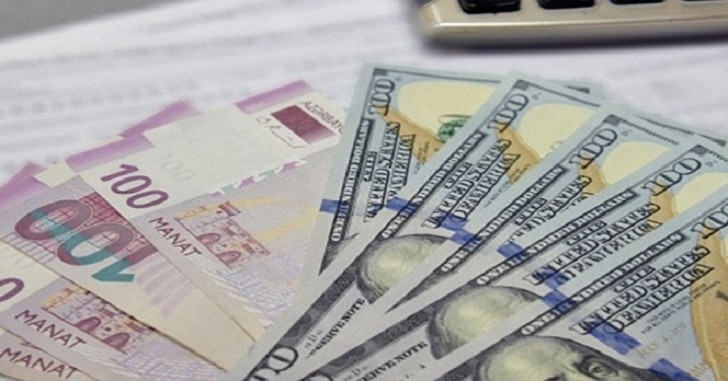 Dollar krediti olanlara mühüm xəbər: