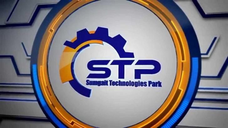STP yeni texnologiyanın istehsalına başlayır-