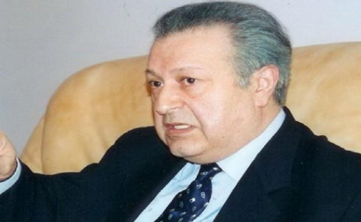 Ayaz Mütəllibovdan iddialara cavab: