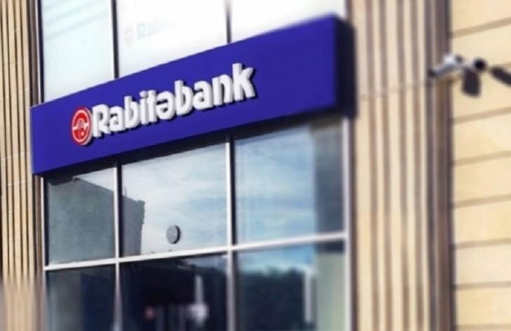 """""""Rabitə Bank"""" dövlət qulluqçularını aldadır"""