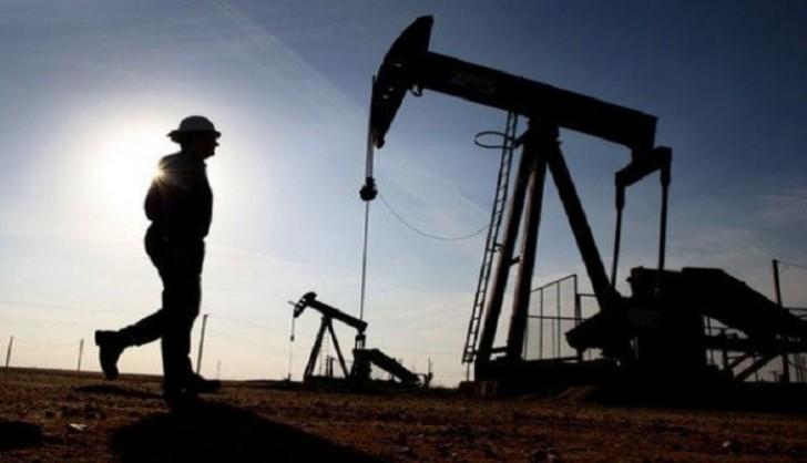 Azərbaycan Ukraynanın əsas neft ixracatçısı oldu