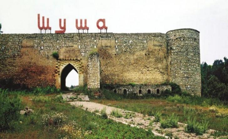 Dağlıq Qarabağ mövzusu internet mediada-