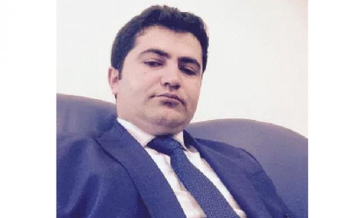 Dərman şirkətinin əməkdaşı həkimlərin külli miqdarda pulunu ələ keçirdi-