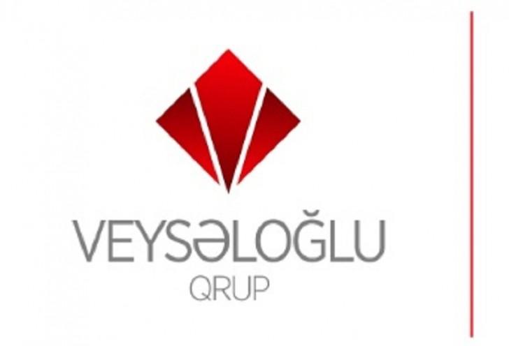 """""""Veysəloğlu"""" Şirkətlər Qrupu 700 bal toplayan abituriyentləri təbrik edib-"""