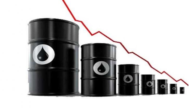 Azərbaycan nefti 81 dolları keçdi
