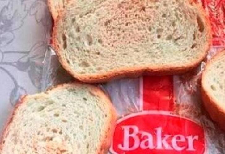 """""""Baker Azərbaycan"""" və digər çörək zavodları təhlükə mənbəyidir-"""