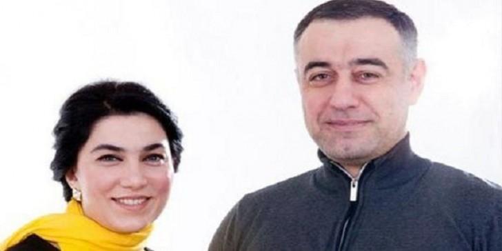 Etimad İsmayılovla Sevil Nuriyevanın böyük sevgi hekayəsi:
