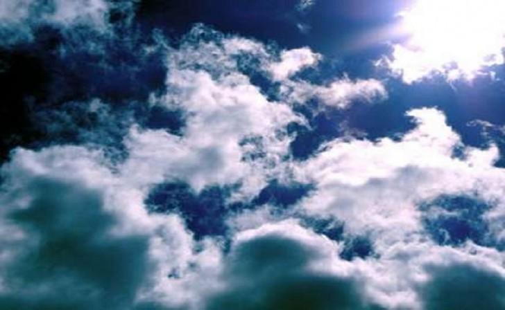 İstirahət günlərinə gözlənilən hava proqnozu