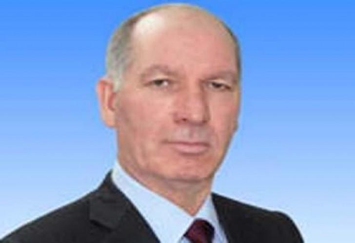 Deputat Əsabil Qasımov iş adamına milyonlarla ziyan vurub-