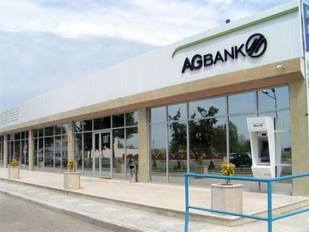 """""""AG Bank""""ın vəziyyəti günbəgün ağırlaşır-"""