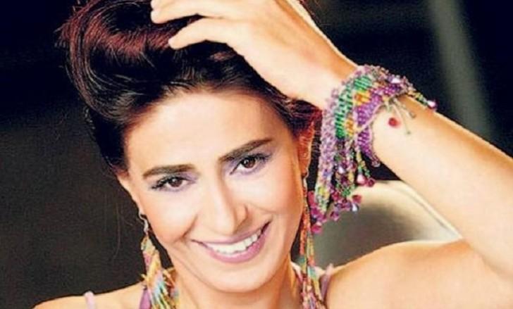 Şok! Şok! Şok! Azərbaycanlı müğənni türk pop starı Yıldız Tilbəyə cadu edib?